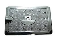 Накладка на крышку бака ВАЗ(2108.09) HD-8449