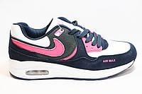 Женские кроссовки NIKE Air Мax