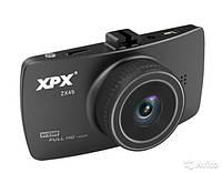 Автомобильный видеорегистратор XPX ZX49 Full HD