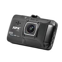 Автомобильный видеорегистратор XPX ZX62 Super Full