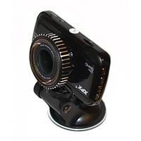 Автомобильный видеорегистратор XPX ZX68 Full HD