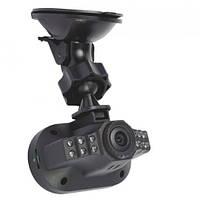 Автомобильный видеорегистратор XPX ZX17 Full HD