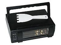 Печка-духовка TP-04 12V 2режима в прикуриватель