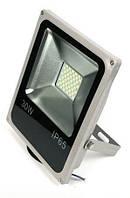 Светодиодный прожектор 30 Вт. LED SMD