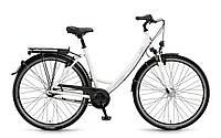 """Велосипед Winora Hollywood 28"""" рама 45 см 2016"""