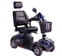 Скутер для инвалидов с электромотором «Martin» OSD