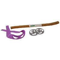 Набор игрушечного оружия TMNT Боевое снаряжение Донателло 92032