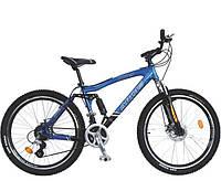 Велосипед горный Ardis Corsair AMT 26