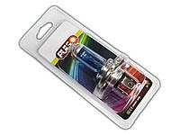 Галогенка H4 PULSO 12V 60/55W LP-40651 Super White
