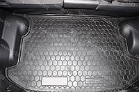 Супер коврик в багажник Range Rover Vogue 2013>
