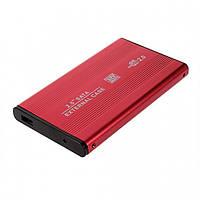 Карман для жесткого диска винчестера USB SATA