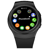 Умные часы G3 No.1 с фитнес приложениями