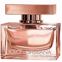 "Dolce & Gabbana ""Rose The One"" 75ml"