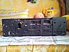 Переносная стереомагнитола CROWN SZ-215OS