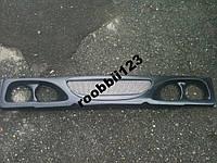 Решетка радиатора Ваз 2103 2106 тюнинг ( 3460 )