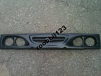 Решетка радиатора Ваз 2103 2106 тюнинг ( 3440 )