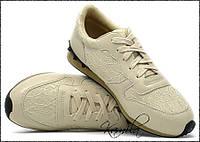 Стильные модные кроссовки с шипами размер 37