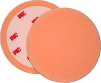 09550 Perfect-it III Оранжевый поролоновый полировальник 3M для пасты №1 и №2
