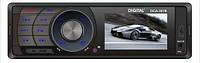 Медиа - ресивер Digital DCA-301 автомагнитола диджитал