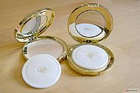 Компактная шелковая пудра Giordani Gold Oriflame 32089
