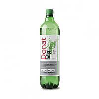 Лечебная минеральная вода Donat, 1,0 л. Donat Mg