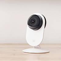 Web-камера видео-наблюдения Xiaomi Ants Smart Camera YI