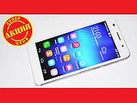 """Телефон Huawei Honor PRO H60 8 Ядер 5"""" 3Гб Ram 8Гб 13 Mpx"""