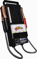 Нагрузочные вилки (аккумуляторные тестеры) используются для оперативной оценки состояния акб