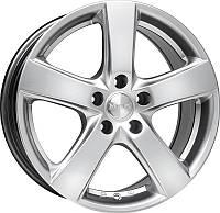 Диски новые на Фольцваген Гольф, Пассат, Кадди (VW Golf, Passat, Caddy) 5x112 R15