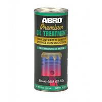 ABRO : Premium Присадка в масло ABRO OT-511