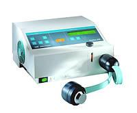 Аппарат для криотерапии (электрокриотерапии) KRYOTUR 600