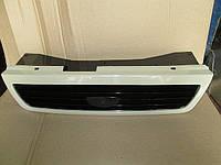 Решетка радиатора Нексия -08