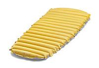 Надувной матрас для плавания Intex 68708