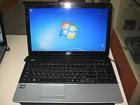 Acer Aspire E1-521 +2ядра +2гб +320гб+HD 7310