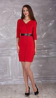 Женское платье норма M  L  XL