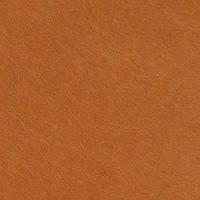 Фетр жесткий, коричневый, 21*30см 740422