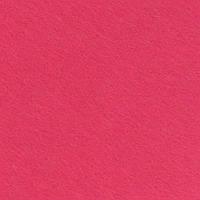 Фетр жесткий, розовый, 21*30см 740396