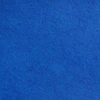 Фетр жесткий, светло-синий, 21*30см 740426