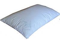Бамбуковая подушка 50X70см Prestij Textile