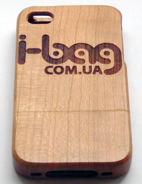 логотип дерево сумки: