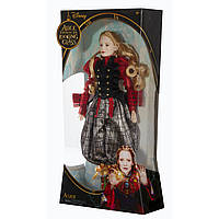 Кукла Jakks Pacific Алиса в Зазеркалье Алиса 30 см 98761