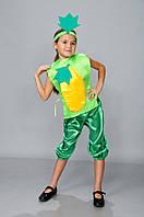 Детский карнавальный костюм Дыня, фото 1
