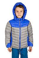 Детские куртки с доставкой брендовая одежда для детей 1-8 лет Moncler