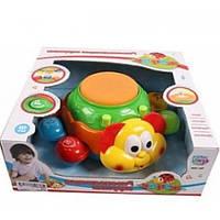 Развивающая игрушка Жук 7259 Joy Toy