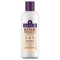 Кондиционер для волос Aussie Repair Miracle Conditioner, 250 мл