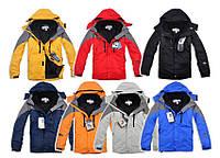 Отличная куртка COLUMBIA TITANIUM OmniTech 2в1. Мужская стильная куртка. Хорошее качество. Купить. Код: КДН716