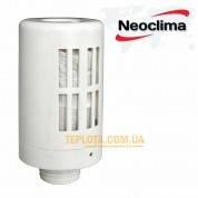 Фильтр - картридж Neoclima NF-1780C для очищения воды (Китай)