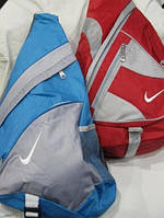 Рюкзак. NIKE новый