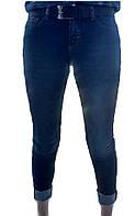 Женские джинсы узкие от jass jeans-Киев