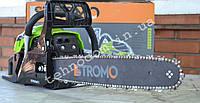 Бензопила Stromo SC3900